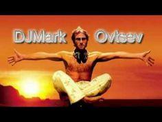 Dj Mark Ovtsev - Trance Mix N2 part12 [Тrance, Progressive House]