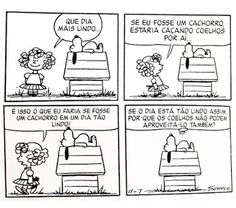 blessed and grateful Snoopy Love, Charlie Brown Snoopy, Snoopy Comics, Peanuts Comics, Tao, Peanuts Snoopy, Calvin And Hobbes, Great Words, Funny Faces