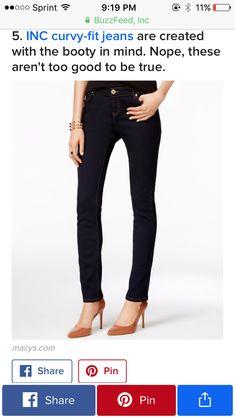 Calais high-waisted lace pant size 3638