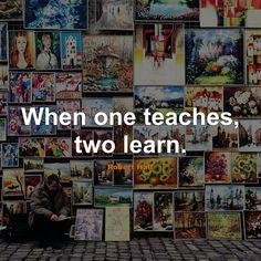 #Brainy #Quotes #Quote #BrainyQuotes #QuotesAboutBrainy #BrainyQuote #QuoteAboutBrainy #Teach #Learn