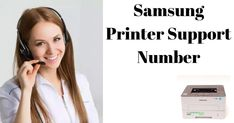 Samsung Printer Customer Support- We provide 3rd party Technical support for Samsung printer. Call us at 866-515-2211 for Samsung Printer Help Number. Our Toll-free number will Help you for Samsung Printer Customer Service. #Samsung_Printer_Support_Number #Samsung_Printer_Help_Number Customer Support, Customer Service, Online Support, Printer, Samsung, Number, Party, Free, Printers