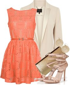 """""""Untitled #1211"""" by alexross on Polyvore"""