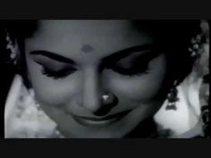72 Best Indian music, songs images in 2015 | Indian music