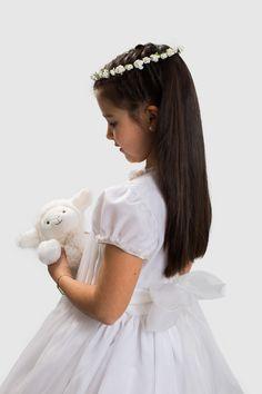 #irulea #donostia #sansebastian #primeracomunion #princesscharlotte #newroyalbaby #bayfashion #modainfantil #Modaniña #lenceria #ropaniños #princesacarlota #ropaverano #communionsuit #costumedecommunion
