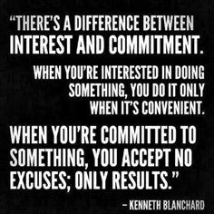 "Same is true with Goals. You may like to achieve ""X"" this week/year but a Goal without a Plan is just a Wish! Be Committed, Set Goals, Have a Plan and prepare to Succeed!"