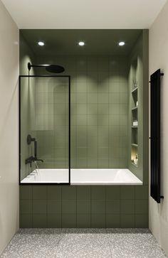 Home Interior Salas .Home Interior Salas Cheap Bathrooms, Bathroom Interior, Bathroom Decor, Home Remodeling, House, Bathroom Interior Design, Home Decor, House Interior, Bathroom Design