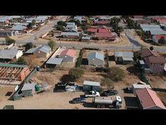 Alfred Duma Municipality - Ladysmith - Skills Development and Job Creati. Earth News, Free State, Kwazulu Natal, Places To See, South Africa, Adventure, Travel, Viajes, Destinations