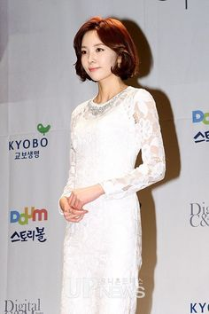 Yoon Joo-hee (윤주희)