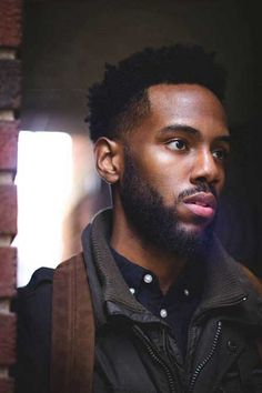 15-Best-Haircuts-for-Black-Men_81.jpg 450×675 pixel