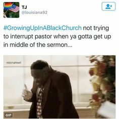 69 Ideas funny memes black people growing up for 2019 True Memes, Funny Relatable Memes, Funny Tweets, Funny Quotes, Memes Humor, True Facts, Church Memes, Church Humor, Funny Black People Memes