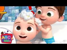 YouTube Kids Video Songs, Songs For Toddlers, Nursery Rhymes In English, Best Nursery Rhymes, Dave And Ava, 2nd Birthday Party For Boys, Kindergarten Songs, Phonics Song, Sing Along Songs