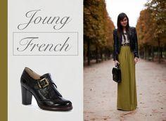 #francesine #Brogue con Fibbia Frangia by Fratelli Bruglia: dettagliatissime, alte e decise. http://bit.ly/1APJpDp #scarpe #shoes #stile #look
