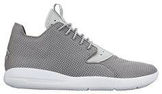 new style 43083 36803 Scarpe da Basket - Nike Jordan Eclipse - uomo - Grigio - 8.5 UK   43 EU    9.5 US - Armadio Sportivo