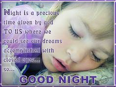 Good night images with quotes for friends are the most beautiful good night images for friends. wish your beloved friends with special good night quotes wishes Good Night Love Quotes, Beautiful Good Night Images, Good Night Prayer, Good Night Messages, Good Night Greetings, Good Night Wishes, Good Night Sweet Dreams, Good Morning Good Night, Night Time