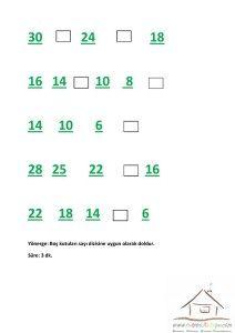 2.sınıf dikkat etkinlikleri (29)