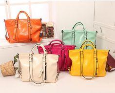 nouveau sac conception en cuir pour femmes concepteur sacs à main messenger bag retro sacs lIVRAISON gRATUITE