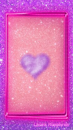 Glitter phone wallpaper sparkle background bling shimmer sparkles glitter g Glitter Phone Wallpaper, Heart Iphone Wallpaper, Walpaper Iphone, Cute Wallpaper For Phone, Cute Wallpaper Backgrounds, Cellphone Wallpaper, Pink Wallpaper, Cute Wallpapers, Iphone Wallpapers