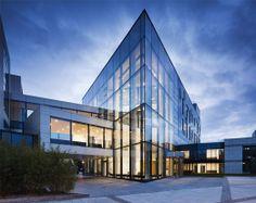 Charles Institute of Dermatology, UCD, Ireland