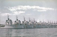 Italian Lighting, Battleship, World War Two, Naples, Wwii, Coast, Military, Navy, Gallery