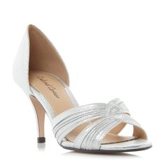 b7ecd3d752f4 19 Best Pink By Paradox London Wedding Shoes images