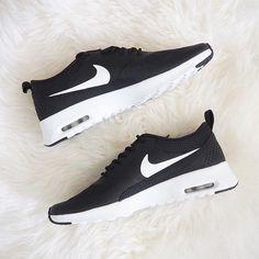 Zapatos de mujer zapatos Pinterest Adidas, hombres zapatos para correr y