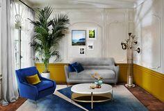 Haus-Dekor Inspirationen und Ideen mit Sommer trändige Farben> Der Sommer ist an der Tür und alles, was wir denken können, ist erfrischend unsere Haus-Dekor. | haus dekor | trendige farben | sommer #innenarchitektur #wohndesign #luxus Lesen Sie weiter: http://wohn-designtrend.de/haus-dekor-inspirationen-und-ideen-mit-sommer-traendige-farben/