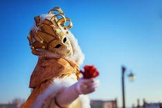 person wearing jester mask and cloak Venice Carnivale Jezebel Spirit, Jester Mask, Carnival Of Venice, Venice Carnivale, Hidden Face, Facial Recognition, Spiritual Warfare, Spiritual Wisdom, Cloak