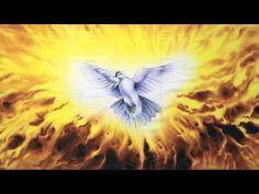 Charles Spurgeon - Nuestra Urgente Necesidad del Espíritu Santo