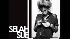 selah sue peace of mind - YouTube