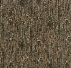 Way Out West-taupe by Robert Kaufman-way out west, robert kaufman ... : montana quilt shops - Adamdwight.com