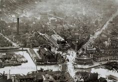 Ariel photo of Hull City centre. Hull England, England Uk, Hull City Centre, Yorkshire Day, Kingston Upon Hull, Northern England, Local History, Historical Pictures, Where The Heart Is