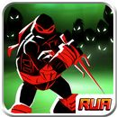Download Turtles Fight - Ninja Shadow:        Ok and funny when I wad batteling HUN I saw him when thue the wall and I have to  start again 🙁  Here we provide Turtles Fight – Ninja Shadow V 1.3 for Android 2.3.2++ Wellcome to World of shadow ninja ! This game fan of NINJA must have !Are you crazy fans of Ninja and Turltes ,and...  #Apps #androidgame #GoGaGame  #Adventure http://apkbot.com/apps/turtles-fight-ninja-shadow.html