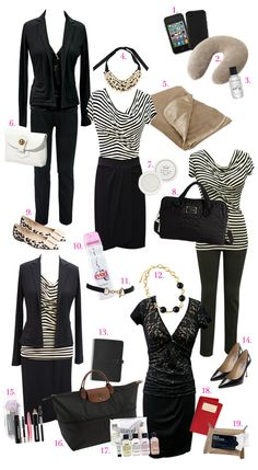 Love this collection from CaBi online...and at the new San Marcos Outlet Store!!! I am so on it