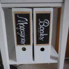 teebox teekiste teedose aromabox holz 9 f cher shabby look mit sichtfenster home pinterest. Black Bedroom Furniture Sets. Home Design Ideas