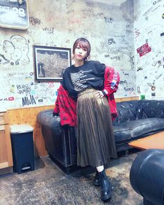 Dr. Martens, Bangs, Tulle, My Favorite Things, Skirts, Fan Art, Party, Women, Fashion