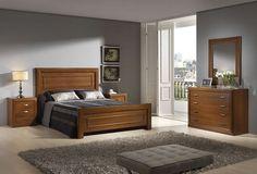 Home Page . Wood Bed Design, Small Room Bedroom, Master Bedroom Design, Bedroom Sets, Bedroom Decor, King Bedroom, Modern Bedroom Furniture, Sofa Furniture, Cama King