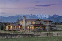 Bozeman Mt Ranches For Luxury Real Estate Homes Montana Estates Flathead Lake Business Houses