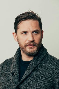 Shackleton is yet another gripping drama Tom Hardy has in store for us in the coming years. This story follows the British explorer Ernest Shackleton, who led multiple expeditions to the Antarctic. The talented writer Peter Straughan (Tinker Tailer Soldier Spy, Frank and The Men Who Stare at Goats) is penning the script — given his Oscar nomination for Tinker Tailer Soldier Spy, we can assume this project is in safe hands.