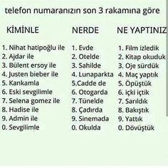 Takip için @baykubix@baykubix @baykubix@baykubix #caps#mizah #vine #eğlence #komik #komedi #like #likeforlike #foto #fun #love #tb#tbt#20likes #fenerbahçe #galatasaray #besiktas #ankara #izmir #istanbul http://turkrazzi.com/ipost/1525617528235506750/?code=BUsFQ8Rljw-