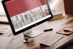 herreratic.es: Desarrollo web, Diseño web, Comercio electrónico