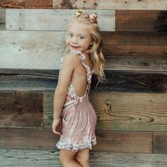 Aww I love cole and sav and everleigh and posie ❤❤❤❤ Savannah Rose, Cole And Savannah, Savannah Chat, Cute Simple Hairstyles, Little Girl Hairstyles, Hairstyles For School, Toddler Hairstyles, Fashion Kids, Cute Little Girls