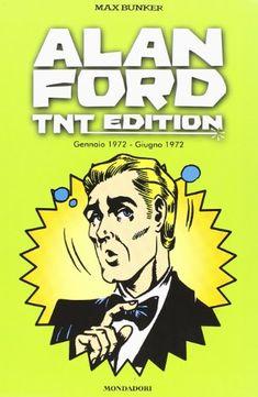 Alan Ford Pdf