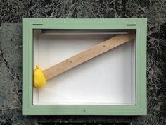 9 objekt 1212 unter druck und gefangen 1 Schmidt, Wallis, Plastic Cutting Board, Contemporary Art, Objects, Printing, Modern Art, Contemporary Artwork