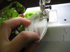 TOSIMUMMO: Tehdääs paita! Can Opener, Sewing, Couture, Sew, Stitching, Full Sew In, Needlework
