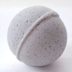 Make Bath Bombs Recipe 1 cup baking soda 1/2 cup cornstarch 1 cup citric or ascorbic acid 1/8 cup epson salt 1/2 cup olive oil 20 to 28 drop fragrance oil Mix very well. Add UP to 1/2 cup olive oil, until the consistency of pastry dough. Add a 20 to 28 drops fragrance oil if you want them scented. Put on cookie sheet and put wax paper down. Form into small, golf- sized balls, and Store in cellophane wrapper, and then put your bath bombs into glass jars for each scent you make.
