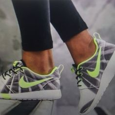 Nike Free Trainer 5.0 V6 | Sneaker | Pinterest | Nike free trainer and  Trainers