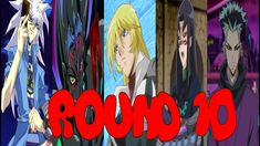 The biggest tournament yet! 31 rounds will be made on these haunting grounds! Bellow is how the tournament will go! Each round will have 4 games and 5 random. Fast And Furious, King, Games, Videos, Gaming, Plays, Game, Toys