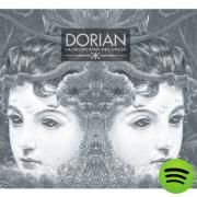 El temblor, a song by Dorian on Spotify