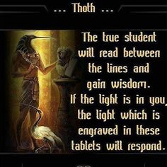 Esoteric occult wisdom Egyptian Quotes About Life - Egyptian Quotes About Life and Egyptian Proverb Egyptian Mythology, Ancient Egyptian Art, Ancient History, Egyptian Things, Egyptian Drawings, Emerald Tablets Of Thoth, Knowledge And Wisdom, Black History Facts, Ancient Egypt