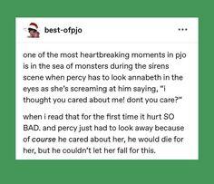 Percy Jackson Head Canon, Percy Jackson Memes, Percy Jackson Books, Percy Jackson Fandom, Greek Mythology Humor, Percy Jackson Characters, Disney Theory, Seaweed Brain, Rick Riordan Books